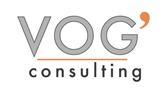 vog consulting